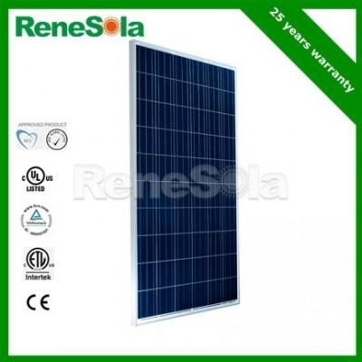 Renesola-260W